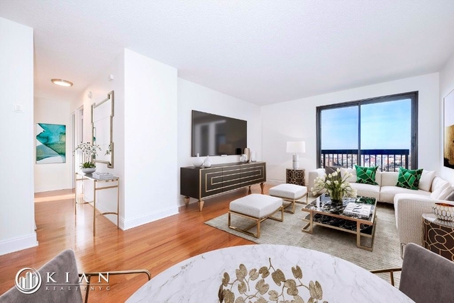 Room, East Harlem Rental in NYC for $1,175 - Photo 2