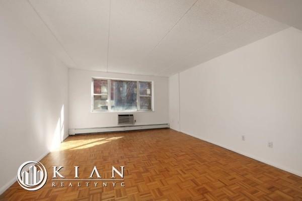 Studio, Alphabet City Rental in NYC for $2,595 - Photo 1