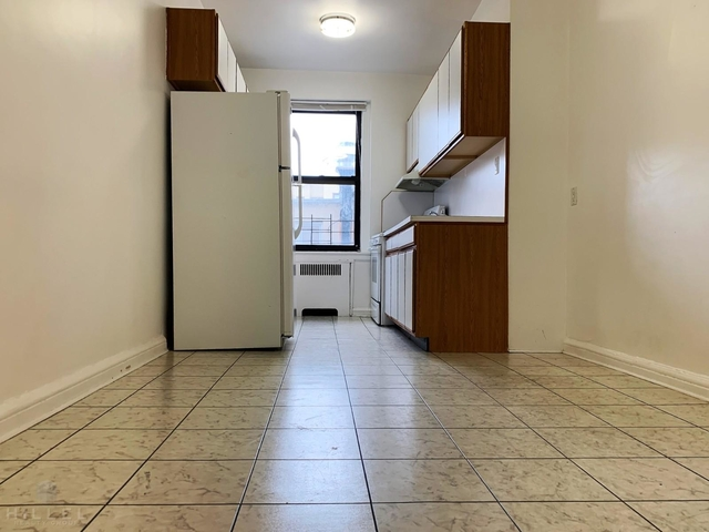 1 Bedroom, Kew Gardens Rental in NYC for $1,825 - Photo 2