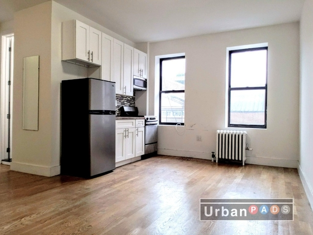 2 Bedrooms, Flatbush Rental in NYC for $1,924 - Photo 2