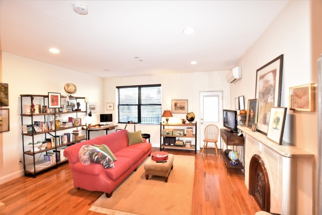 2 Bedrooms, East Harlem Rental in NYC for $2,850 - Photo 1