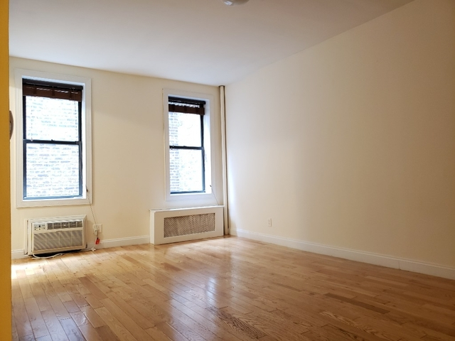 Studio, Rose Hill Rental in NYC for $2,070 - Photo 1