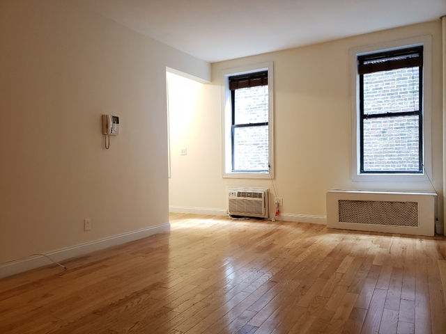 Studio, Rose Hill Rental in NYC for $2,070 - Photo 2
