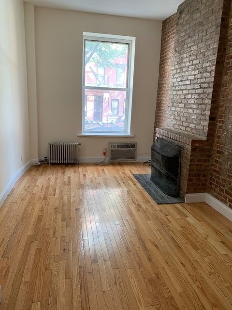 Studio, Gramercy Park Rental in NYC for $2,000 - Photo 1