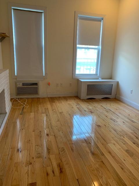 Studio, Gramercy Park Rental in NYC for $2,275 - Photo 2