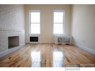 Studio, Gramercy Park Rental in NYC for $2,100 - Photo 2