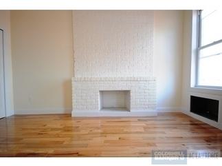 Studio, Gramercy Park Rental in NYC for $2,100 - Photo 1