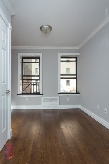 3 Bedrooms, Upper East Side Rental in NYC for $5,195 - Photo 2