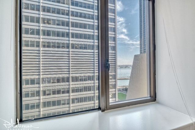 1 Bedroom, Financial District Rental in NYC for $4,366 - Photo 2
