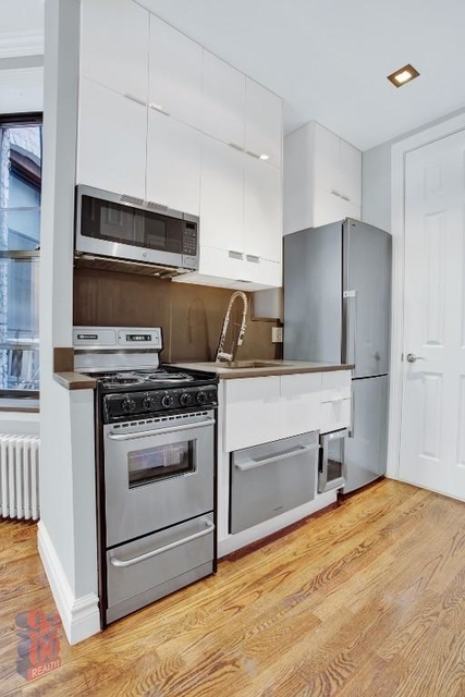 1 Bedroom, NoLita Rental in NYC for $3,795 - Photo 2