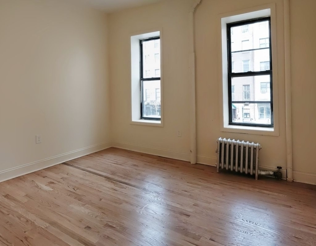 2 Bedrooms, East Village Rental in NYC for $3,950 - Photo 1