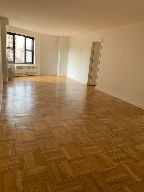 2 Bedrooms, Greenwich Village Rental in NYC for $7,050 - Photo 1