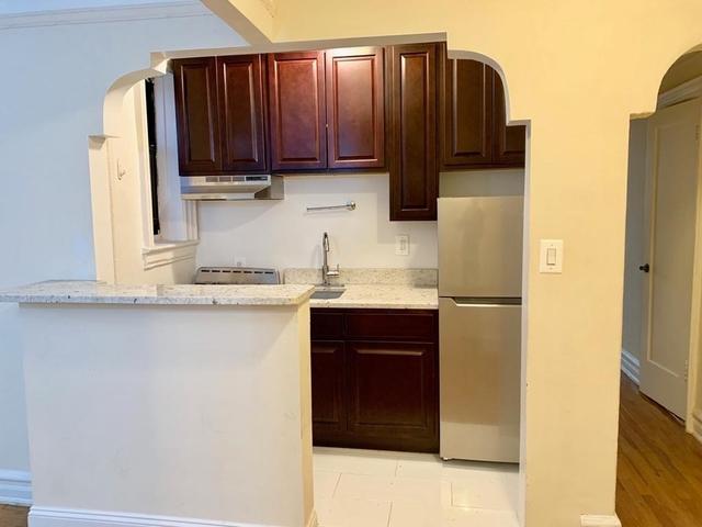 1 Bedroom, Kensington Rental in NYC for $1,650 - Photo 1