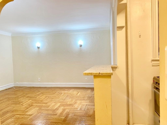 1 Bedroom, Kensington Rental in NYC for $1,750 - Photo 2