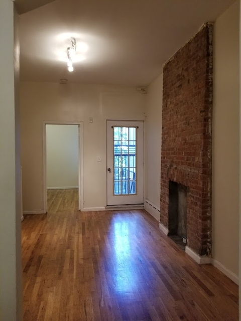 1 Bedroom, Crown Heights Rental in NYC for $3,700 - Photo 2