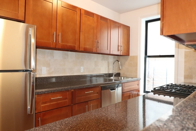 2 Bedrooms, Washington Heights Rental in NYC for $2,425 - Photo 2