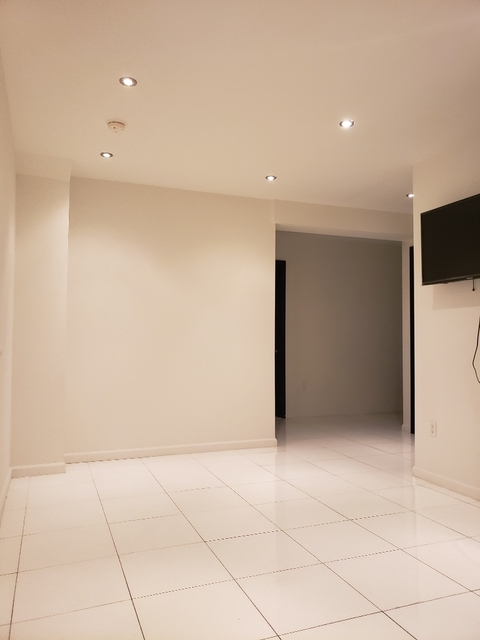 5 Bedrooms, Manhattan Valley Rental in NYC for $6,500 - Photo 2