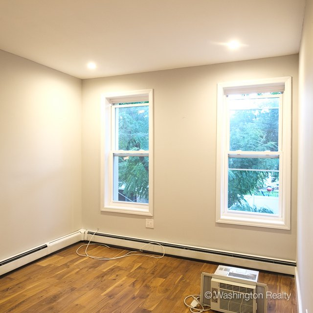 3 Bedrooms, Weeksville Rental in NYC for $2,999 - Photo 2