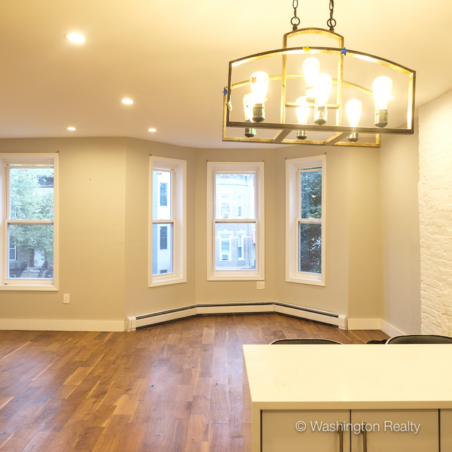 3 Bedrooms, Weeksville Rental in NYC for $2,999 - Photo 1