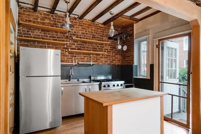 1 Bedroom, Windsor Terrace Rental in NYC for $2,500 - Photo 1
