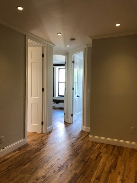 3 Bedrooms, Alphabet City Rental in NYC for $3,650 - Photo 2