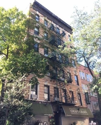 3 Bedrooms, Alphabet City Rental in NYC for $3,800 - Photo 1