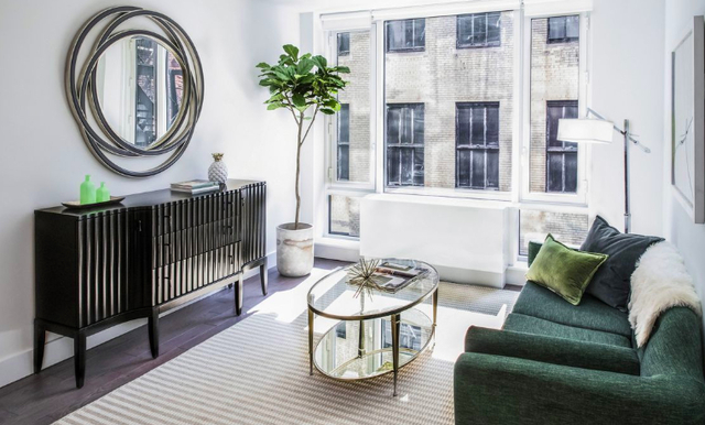 3 Bedrooms, Murray Hill Rental in NYC for $5,355 - Photo 1