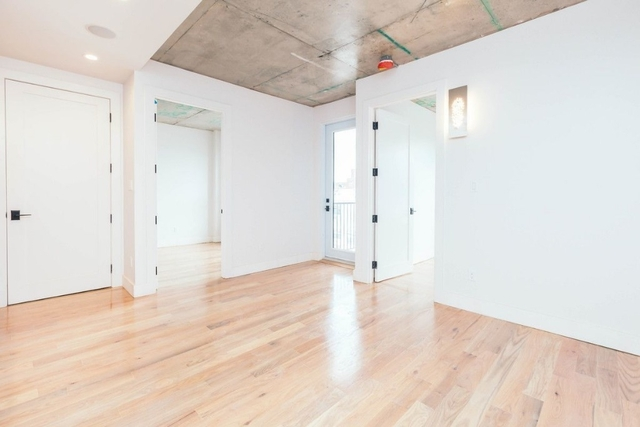 3 Bedrooms, East Williamsburg Rental in NYC for $4,791 - Photo 2