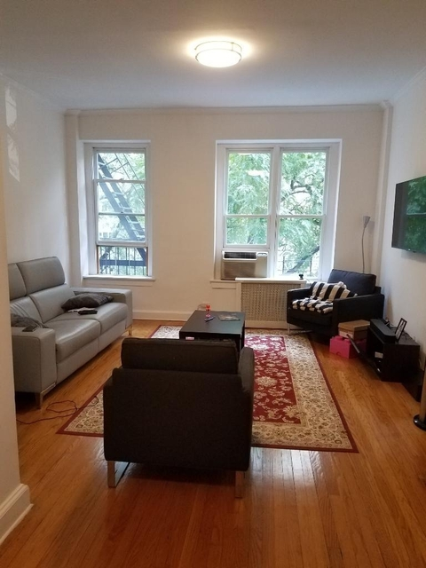 1 Bedroom, Upper East Side Rental in NYC for $3,250 - Photo 1