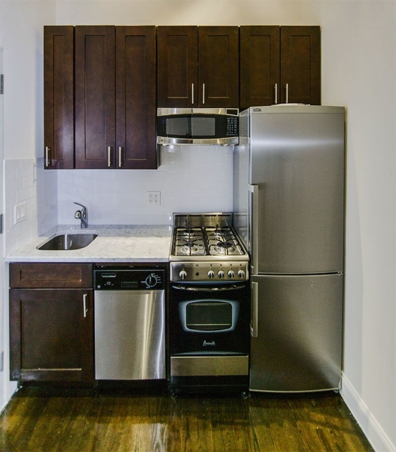 2 Bedrooms, Chelsea Rental in NYC for $4,583 - Photo 1