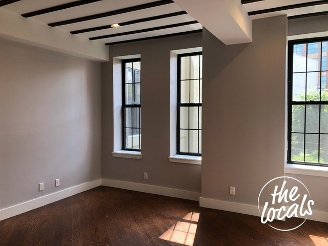 2 Bedrooms, Bedford-Stuyvesant Rental in NYC for $3,750 - Photo 1