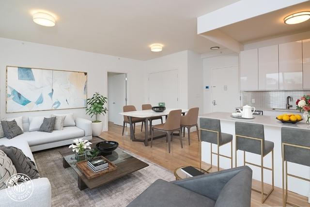 Studio, Flatbush Rental in NYC for $1,845 - Photo 1