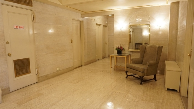 Studio, Upper West Side Rental in NYC for $2,697 - Photo 1