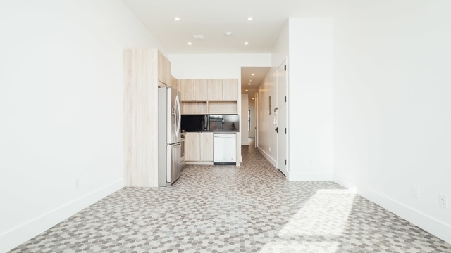 3 Bedrooms, Prospect Heights Rental in NYC for $4,999 - Photo 2