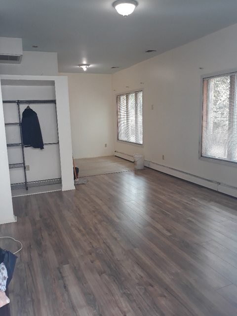 1 Bedroom, Charleston Rental in NYC for $1,300 - Photo 1