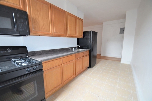 3 Bedrooms, Fordham Heights Rental in NYC for $2,300 - Photo 2