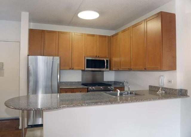 1 Bedroom, Civic Center Rental in NYC for $3,650 - Photo 2