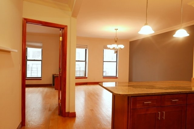 2 Bedrooms, Upper West Side Rental in NYC for $5,350 - Photo 1