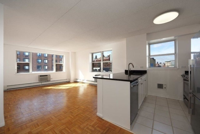 1 Bedroom, NoHo Rental in NYC for $4,195 - Photo 1