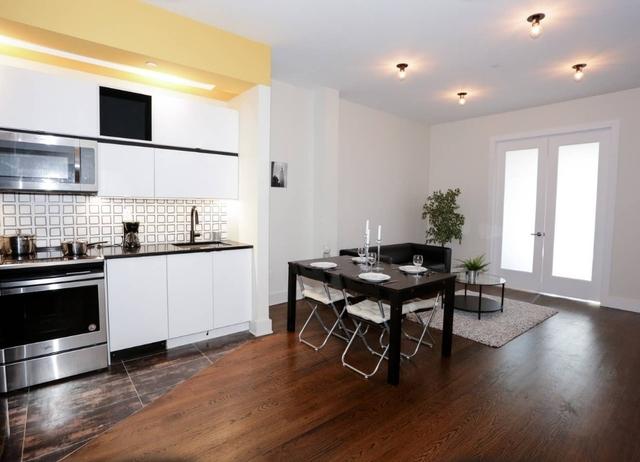 Room, Bushwick Rental in NYC for $1,000 - Photo 2