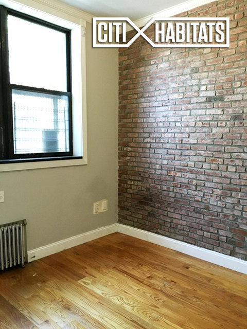 4 Bedrooms, East Harlem Rental in NYC for $4,795 - Photo 2