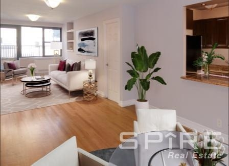 4 Bedrooms, Turtle Bay Rental in NYC for $8,500 - Photo 1