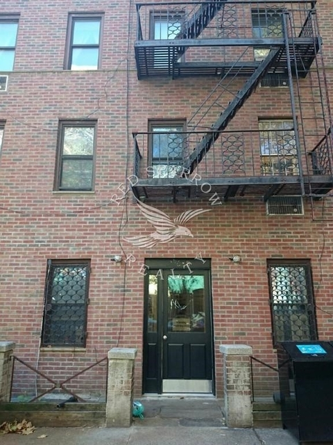 1 Bedroom, Gramercy Park Rental in NYC for $2,590 - Photo 1