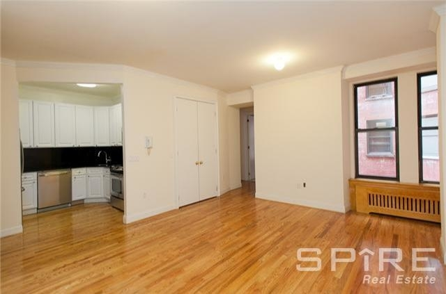 2 Bedrooms, NoMad Rental in NYC for $5,600 - Photo 2