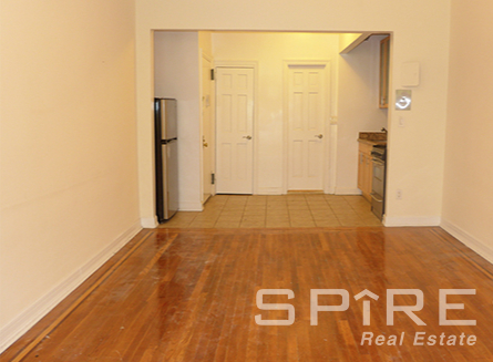 2 Bedrooms, Sutton Place Rental in NYC for $3,295 - Photo 2