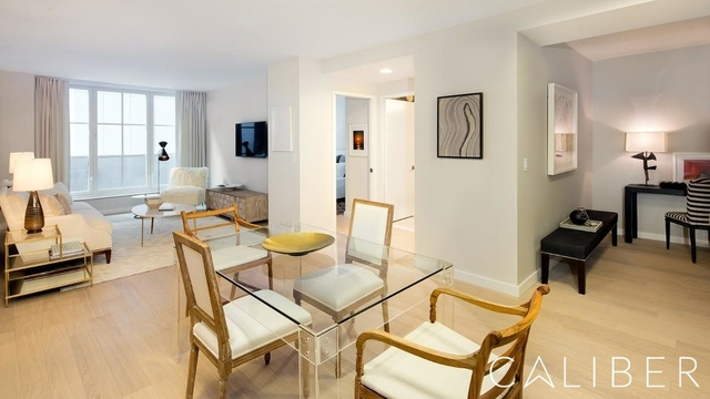2 Bedrooms, Hell's Kitchen Rental in NYC for $5,917 - Photo 2