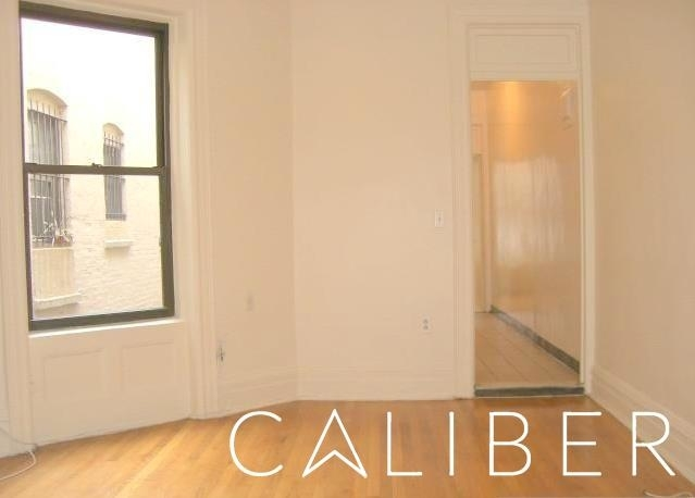 2 Bedrooms, Upper West Side Rental in NYC for $3,185 - Photo 2