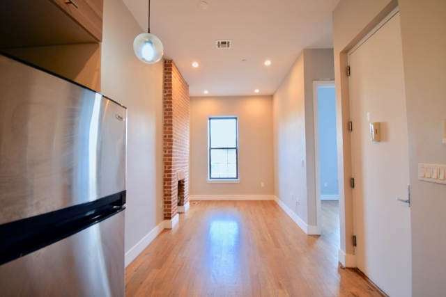 2 Bedrooms, Bedford-Stuyvesant Rental in NYC for $2,395 - Photo 2