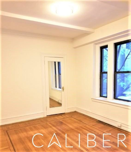 1 Bedroom, Theater District Rental in NYC for $2,975 - Photo 2