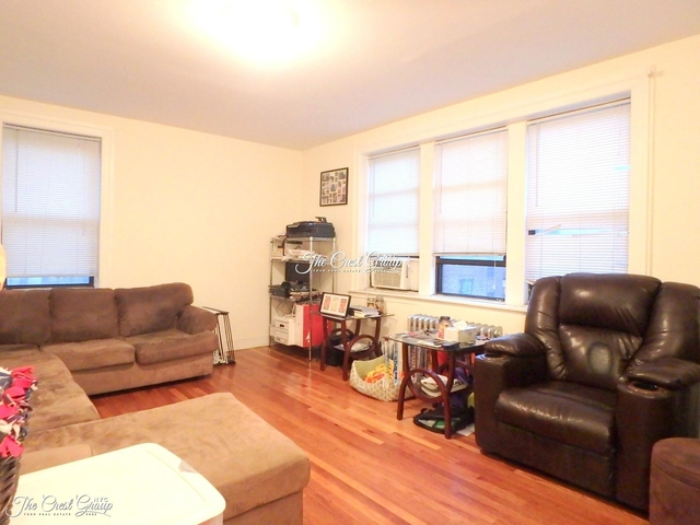 1 Bedroom, Forest Hills Rental in NYC for $1,907 - Photo 1